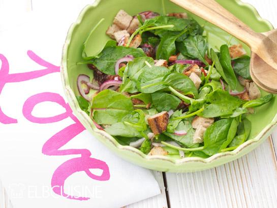 ELBCUISINE_Spinat_Salat1