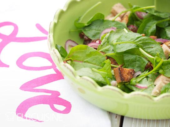 ELBCUISINE_Spinat_Salat2