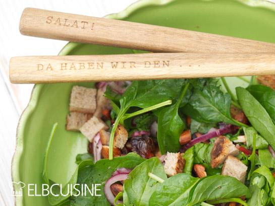 ELBCUISINE_Spinat_Salat3