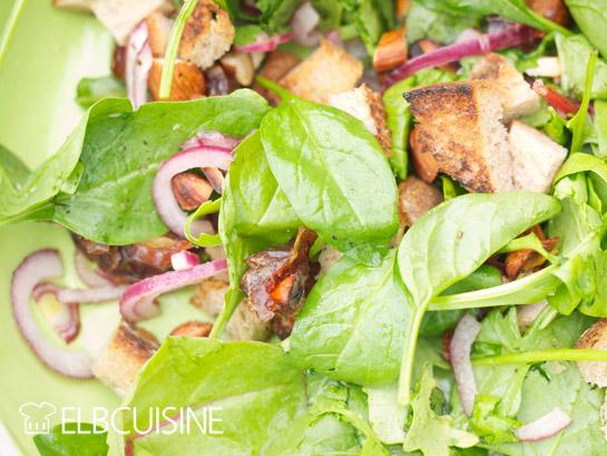 ELBCUISINE_Spinat_Salat4