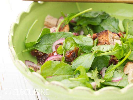 ELBCUISINE_Spinat_Salat5