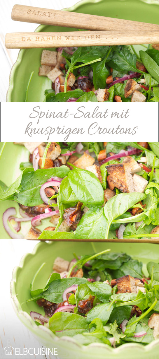 ELBCUISINE_Spinat_Salat_P