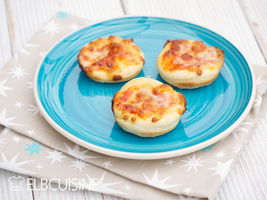 ELBCUISINE_Mini_Pizza2