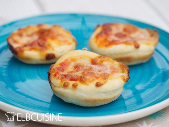 ELBCUISINE_Mini_Pizza3