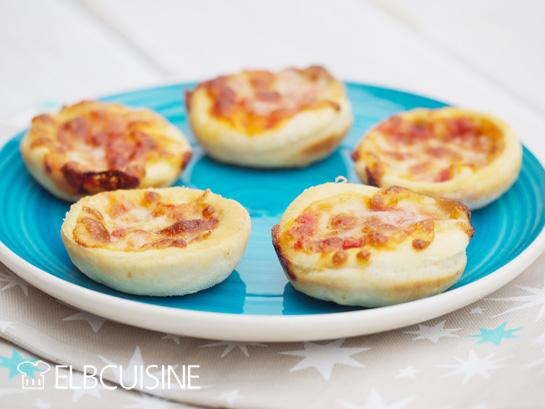 ELBCUISINE_Mini_Pizza4