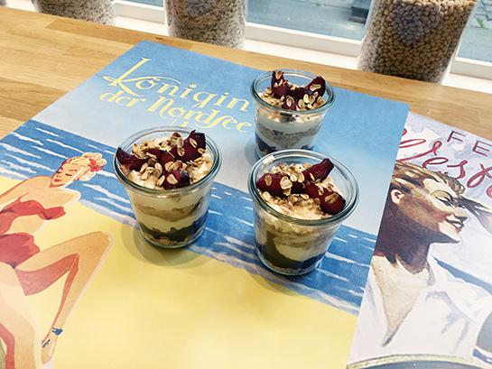 Blogstammtisch4_Dessert