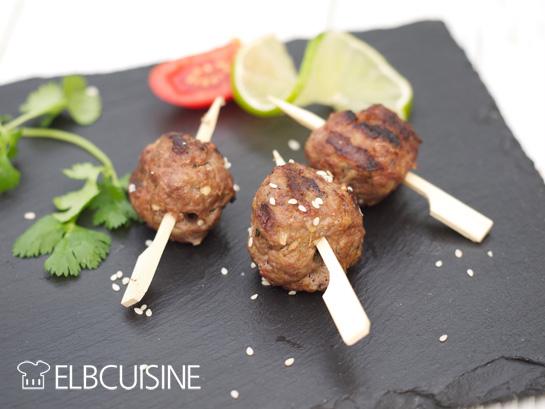 ELBCUISINE_Asia_Meatballs6