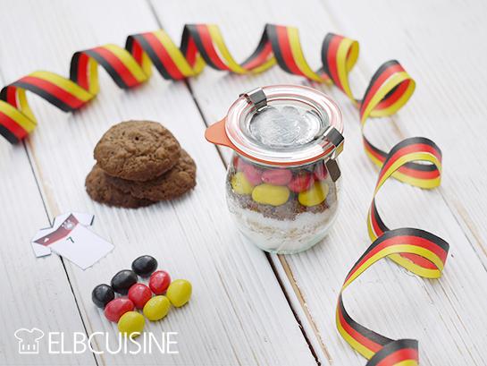 ELBCUISINE_Euro2016_Cookies2