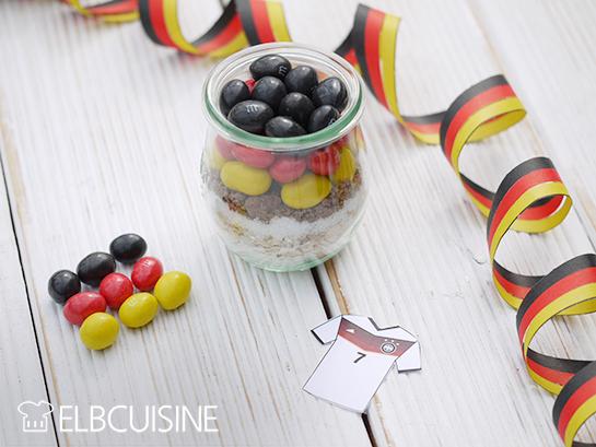 ELBCUISINE_Euro2016_Cookies4