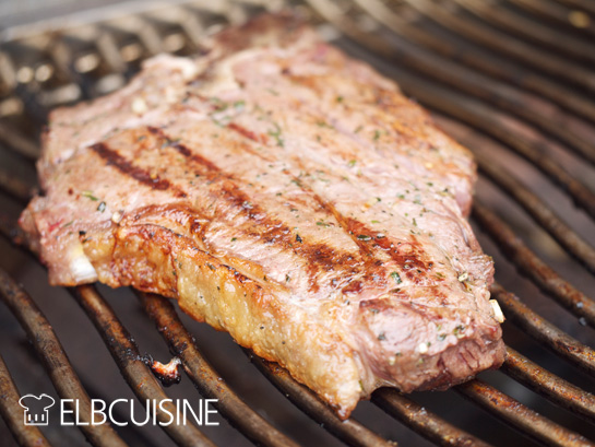 ELBCUISINE_Grillsteak1