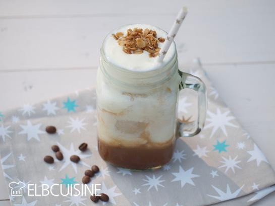 ELBCUISINE_Tiramisu_Frappuccino2