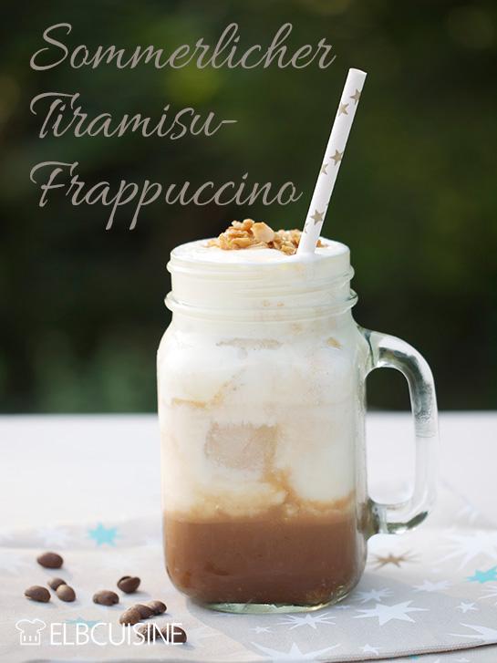 ELBCUISINE_Tiramisu_Frappuccino_P01
