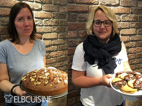 ELBCUSINE_Blogstammtisch5_Blogger