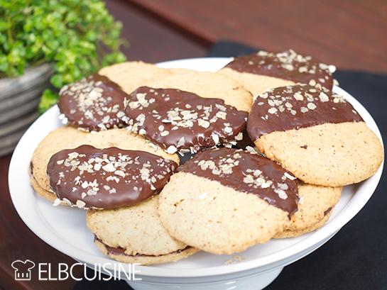 ELBCUSINE_Blogstammtisch5_Cookies