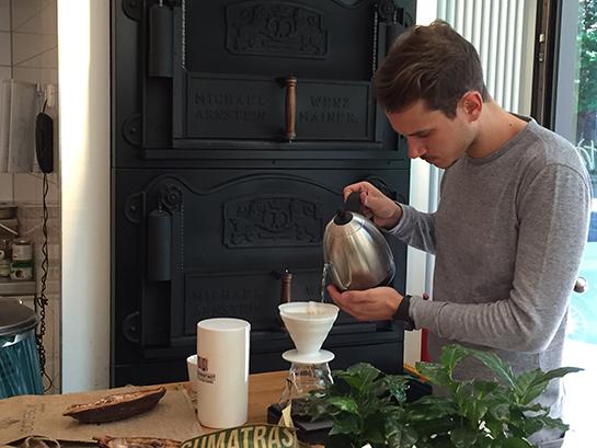 Kaffee_Tobias
