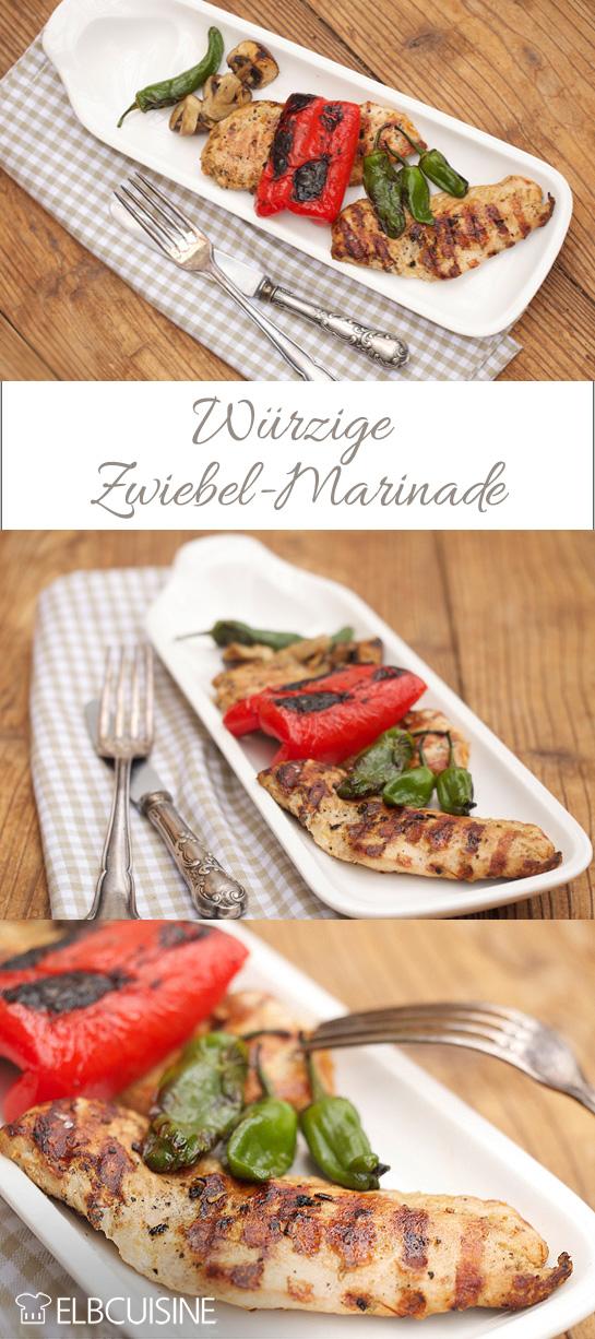 ELBCUISINE_Zwiebel_Marinade_P