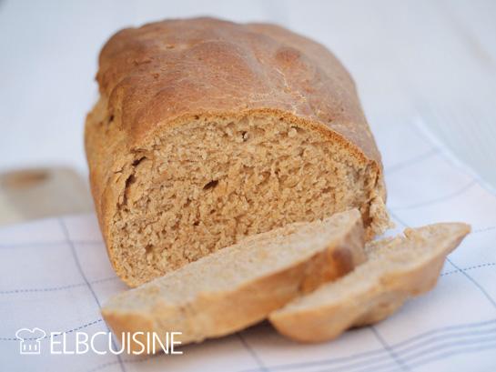 elbcuisine_toast3