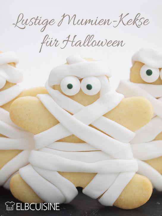 ELBCUISINE_Halloween_P