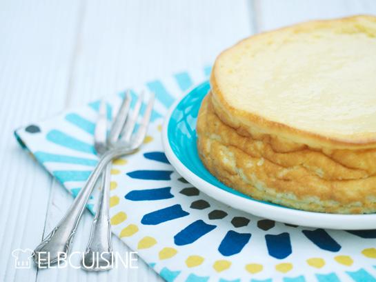 elbcuisine_cheesecake1