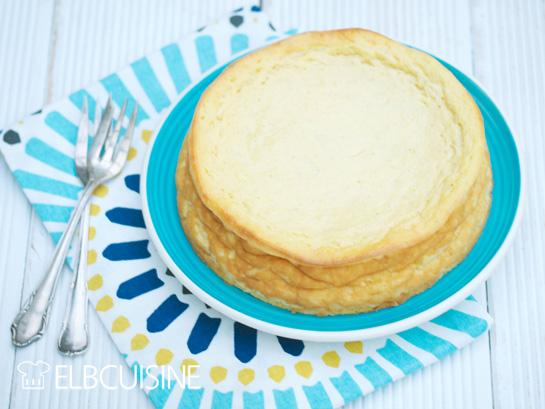 elbcuisine_cheesecake2