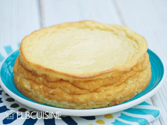 elbcuisine_cheesecake3