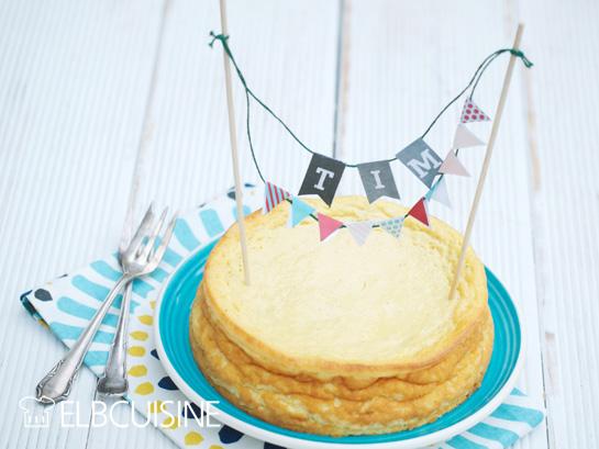 elbcuisine_cheesecake5