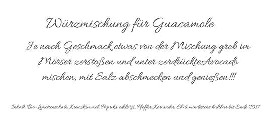 elbcuisine_gewuerzmischung_guacamole_etikett