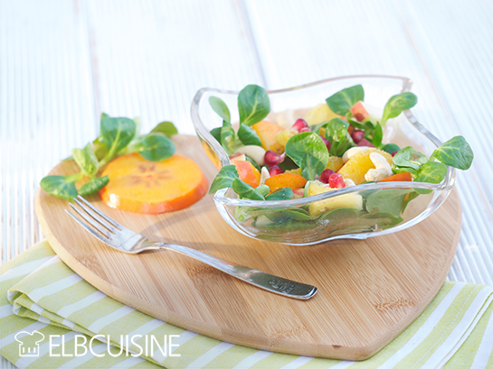 elbgesund_fruehstuecks_salat1
