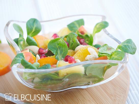 elbgesund_fruehstuecks_salat2