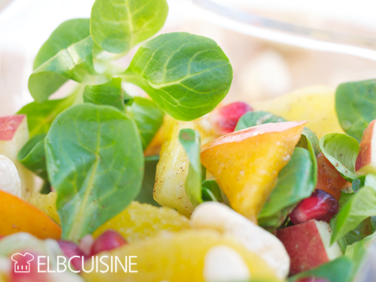 elbgesund_fruehstuecks_salat4