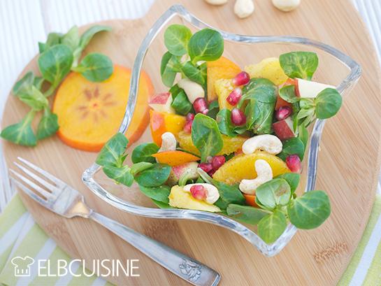 elbgesund_fruehstuecks_salat5
