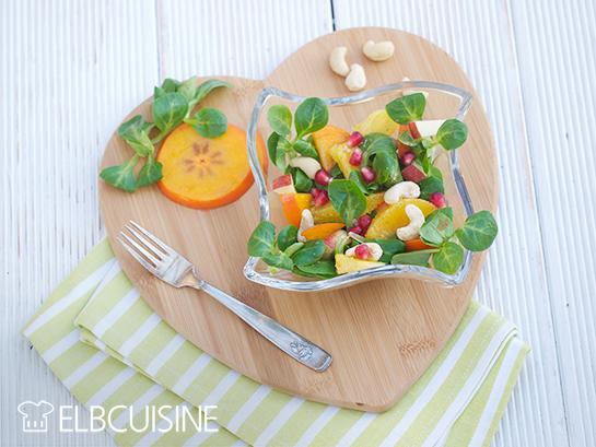 elbgesund_fruehstuecks_salat6
