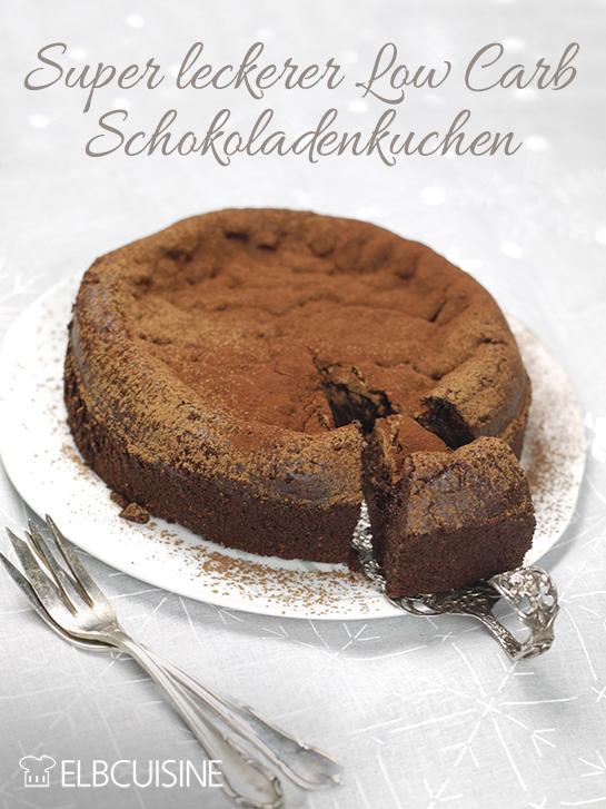 mousse au chocolat tarte low carbelbcuisine. Black Bedroom Furniture Sets. Home Design Ideas