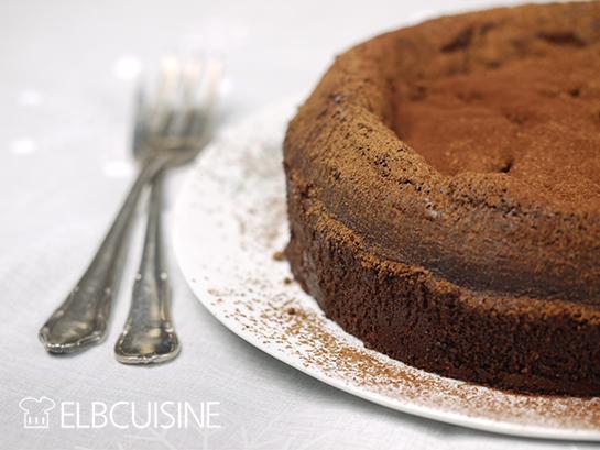 ELBCUISINE_Mousse_au_Chocolate_Tarte_4
