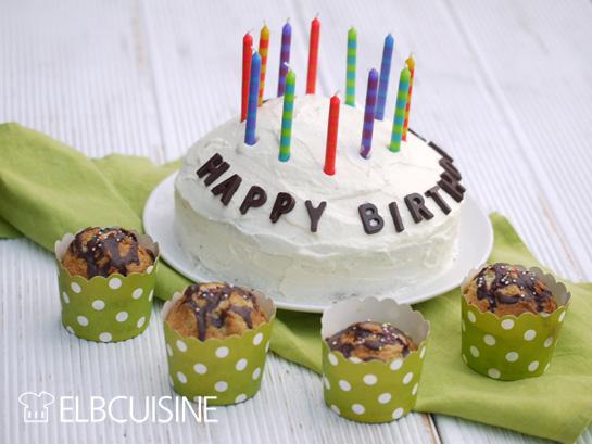 ELBCUISINE_White_Brownie_Torte_Muffins1