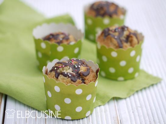 ELBCUISINE_White_Brownie_Torte_Muffins2