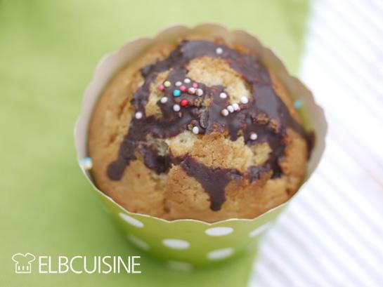 ELBCUISINE_White_Brownie_Torte_Muffins3