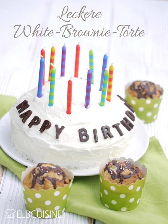 ELBCUISINE_White_Brownie_Torte_Muffins_P