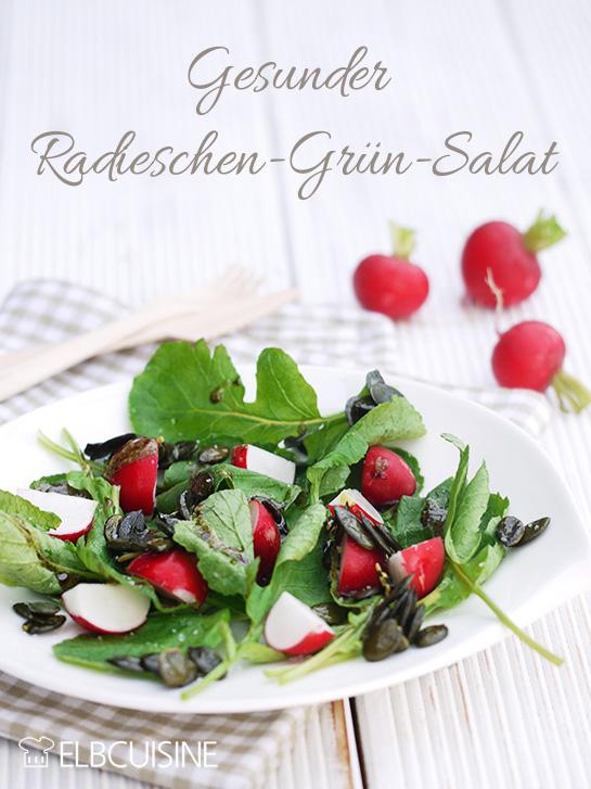 ELBCUISINE_Radieschen_Gruen_Salat_P_01