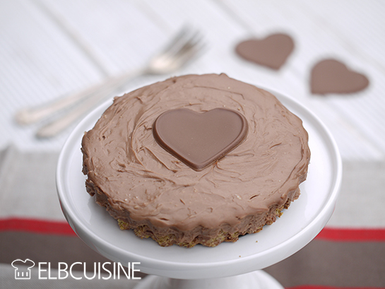 ELBCUISINE_Valentinstag_Torte_1