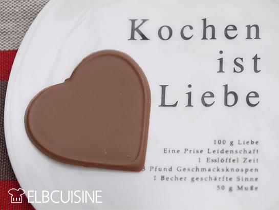 ELBCUISINE_Valentinstag_Torte_2