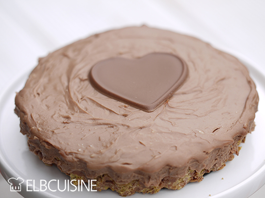 ELBCUISINE_Valentinstag_Torte_3