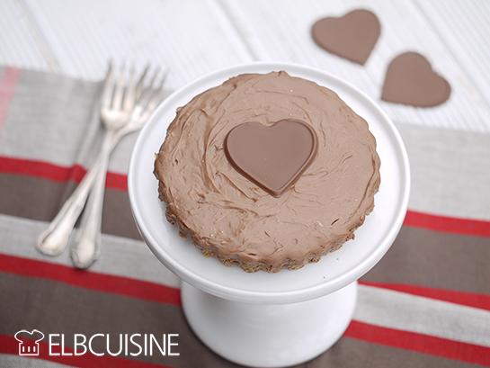 ELBCUISINE_Valentinstag_Torte_4