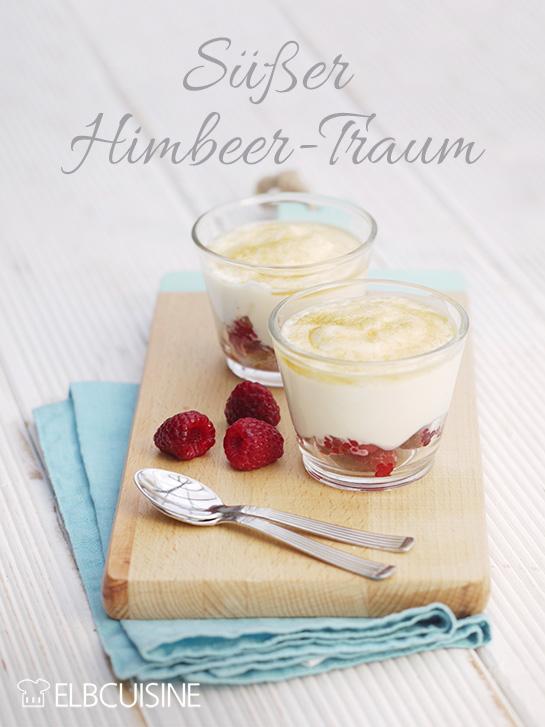 ELBCUISINE_Himbeer_Dessert_P1