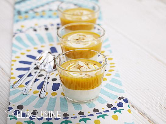 ELBCUISINE_Blitz_Dessert