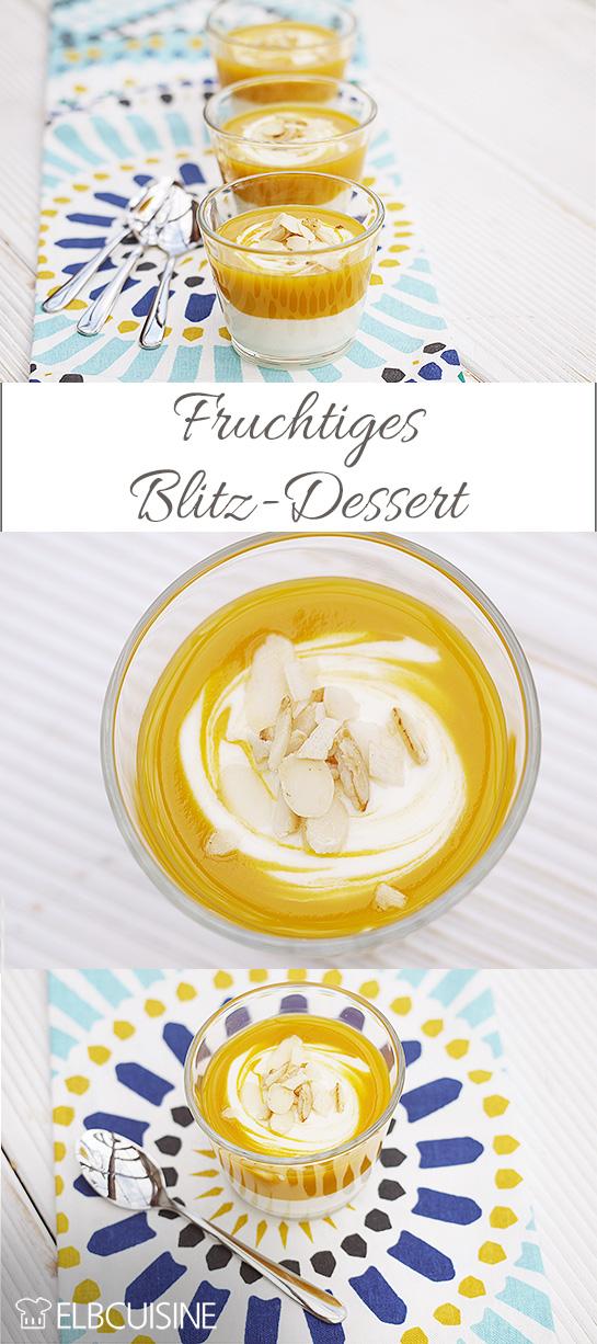 ELBCUISINE_Blitz_Dessert_P