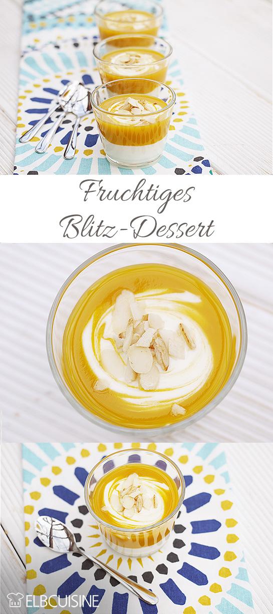 ELBCUISINE_Blitz_Dessert_P_02