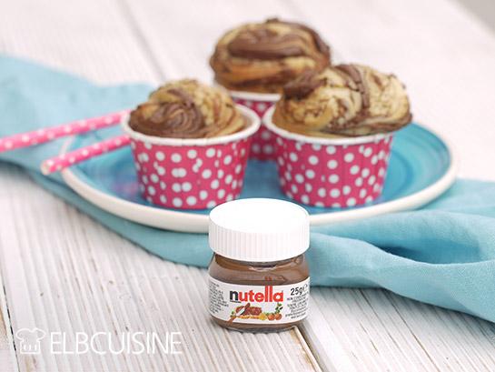 ELBCUISINE_Nutella_Muffins_01