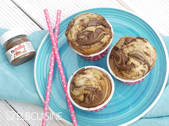 ELBCUISINE_Nutella_Muffins_02