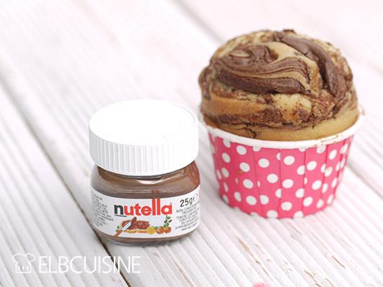 ELBCUISINE_Nutella_Muffins_03